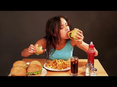 Заболевание сахарный диабет – причины, признаки и симптомы
