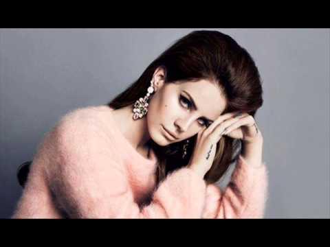 Vanessa's Blue Jeans Lana Del Rey Vs Grimes (Dj Soda)
