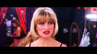 Showgirls 3: Penny Saves The World Trailer
