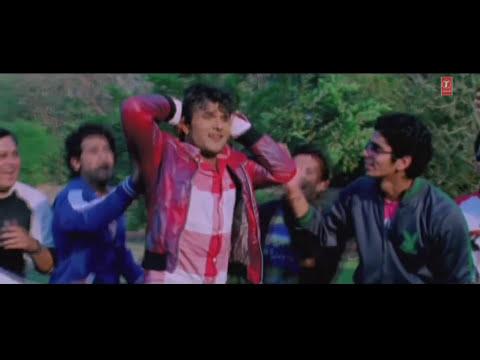 Man Bigaad Dele Baadu Chumma Deke[Dil Le Gayi Odhaniya Waali] Feat.Sexy Anjana Singh & Khesari Lal