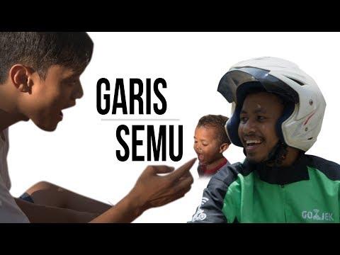 GO-VIDEO 2017_Garis Semu_History Makers