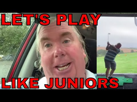 let's-all-be-juniors-and-improve-our-golf