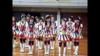 �t���[�`���[�K�[���Y(AKB48) - ����}�[�}���[�h