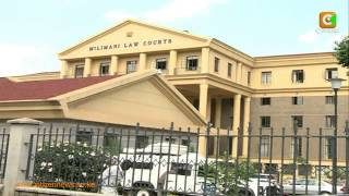 Court Rejects LSK's Plea To Halt Anglo Leasing Payments