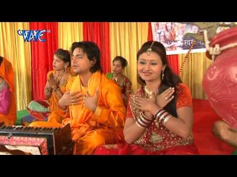Shiv Amritwani - Devghar Ke Raja Bhole Baba - Rakesh Mishra - Bhojpuri Bhajan - Kanwer Song 2015