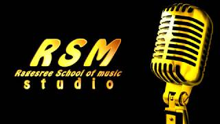 Mujhe Jaan Na Kaho - Ragesree School of Music