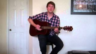 my eyes blake shelton cover my original music is on itunes mitch gallagher