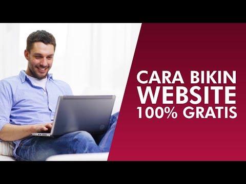cara-buat-website-gratis-untuk-toko-online-dan-bisnis-online