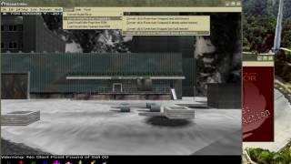 GoldenEye Setup Editor 3.0 No Level shown after import