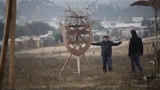 Taller de Escultura y Experimentación Creativa - Parque