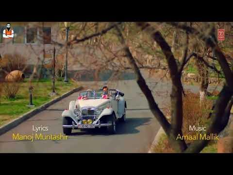 teri-meri-meri-teri-kahani-(new-album-song-video)-download