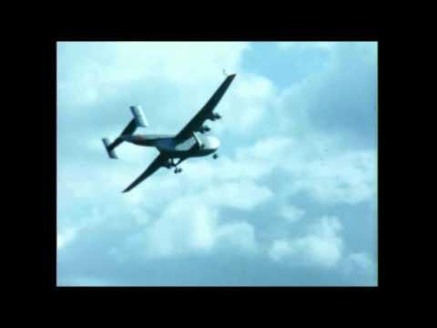 Air show 1965