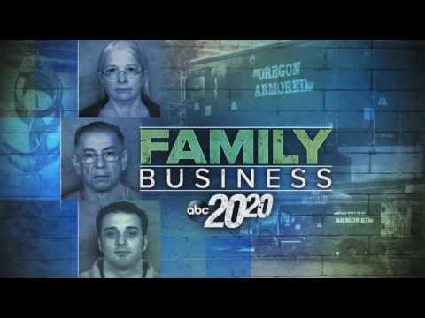 Top | 20/20 - Family Business