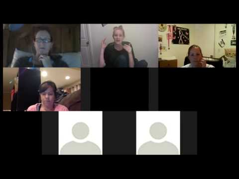 Building Trust and Sharing Your Story - Wild & Free Team Call