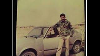 شهادة صوتيه  مشرفة بحقي من المقاتل  يوسف هاني يحفظ اشعاري ومواقفي بالشعر مع ضباط وحدتنا عام1986