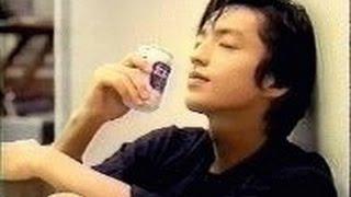 BGM : 紅茶 ( 菅野よう子 )