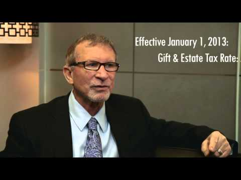 R. Kuhen & Co., Inc. - Irrevocable Life Insurance Trusts - July 2012