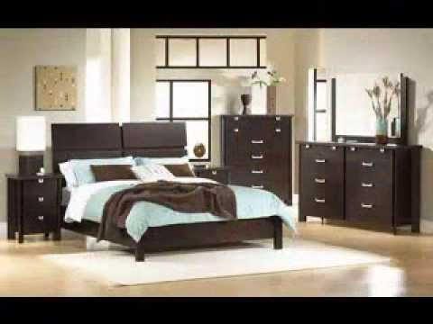 20 Best Simple And Elegant Bedroom Design Ideas