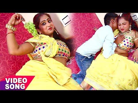 Free Download Chadhal Jawani Ke Pani - Devra Bada Tang Karela - Manish Soni - New Bhojpuri Hit Songs 2017 Mp3 dan Mp4