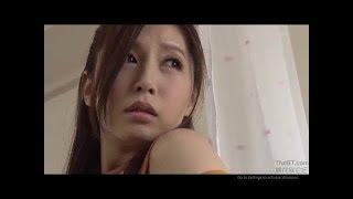 New Japanese Movies , P7