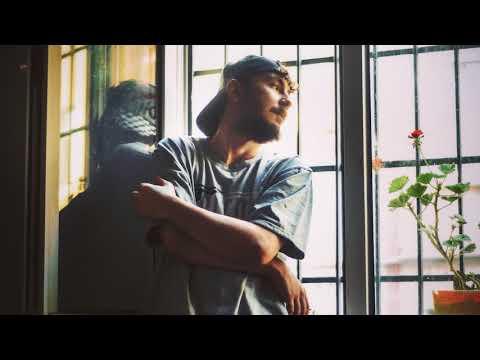 Sehabe - Bayan Sigara Kutusu Şarkı Sözleri