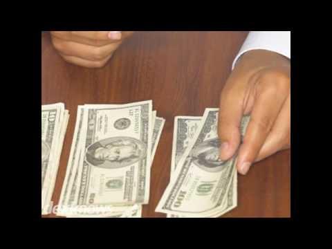 America cash loans picture 5