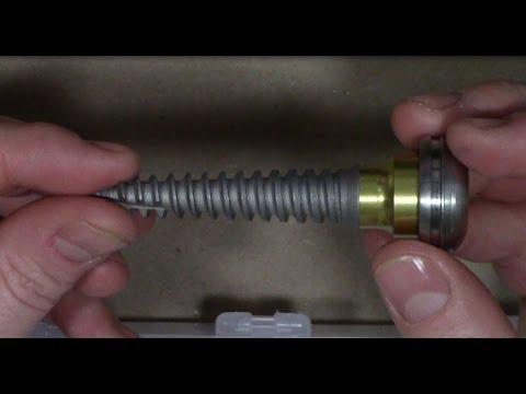 Zest LODI Basic Surgical Technique Demonstration