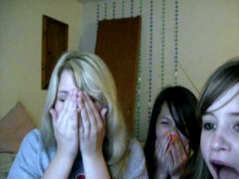 lesbian girls finger and kissing from YouTube · Duration:  2 minutes 13 seconds