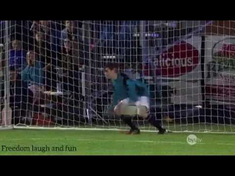 FOOTBALL COINCIDENTS :amazing football co incidence