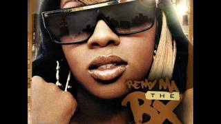 Watch Remy Ma Lights Camera Action video