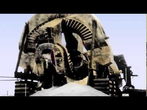 6 Alien Craft Dug Up In America?