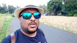 Episode 67| Trouble in Ubud Bali Tour #2 | Indian Travel Blogger 2018