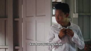 Video [ANAKKU SAZALI versi KELATE] download MP3, 3GP, MP4, WEBM, AVI, FLV Juli 2018