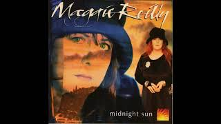 Watch Maggie Reilly All My Heart Can Hold video
