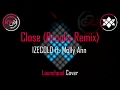 IZECOLD Ft Molly Ann Close Brooks Remix NCS X FHM Release Launchpad Cover mp3