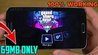 How to download gta vice city new video 2019