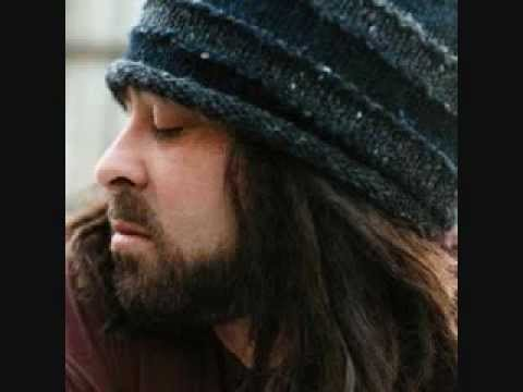 barely out of tuesdayAdam Duritz