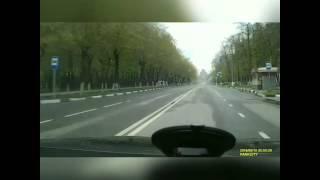 Электросталь жулики на дороге