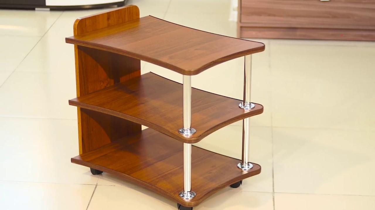 В интернет-магазине эконом мебель можно купить компьютерный стол недорого в москве по низким ценам производителя!. Продажа компьютерных столов для дома и офиса.