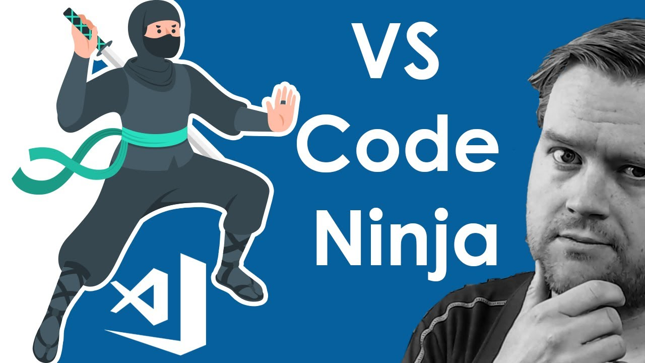 7 Extensions You Should Use TODAY! // TOP 10 VS Code Extensions (2020)