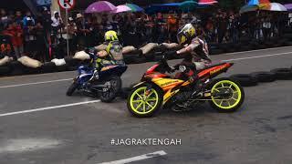 Video Road Race Ponorogo 2018 Kelas Bebek 150cc Injeksi download MP3, 3GP, MP4, WEBM, AVI, FLV September 2018