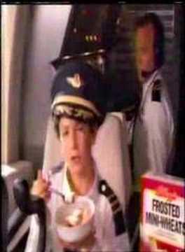 Download WEWS/ABC Commercials part 9 8/1987