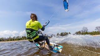Kayak Rentals, Paddle board Rentals, and Kiteboarding Lessons in  Michigan's Upper Peninsula.