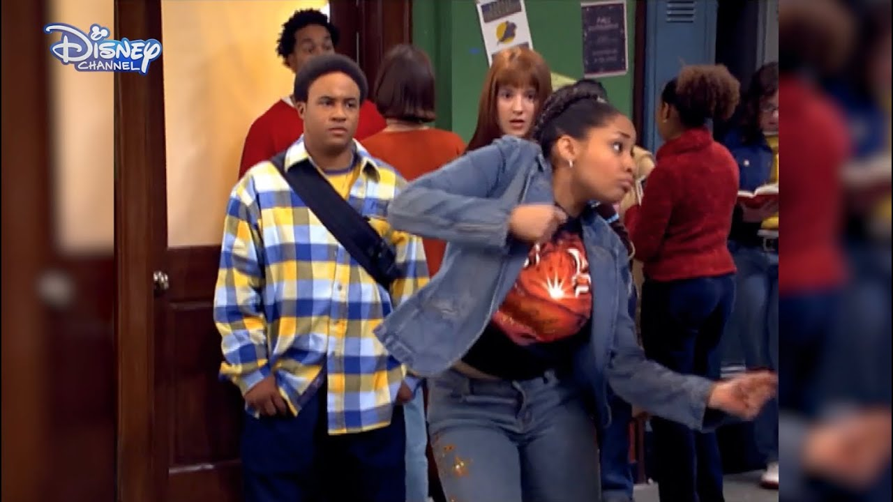 Thats so raven dating game
