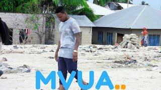 Mvua yaharibu tamasha la Nguvu ya Kitaa la Nay wa Mitego, ala hasara ya mamilioni