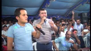 (Talışlar və Bakılılar) Qırğın Meyxana 2016 - Rəşad, Pərviz, Vüqar, Orxan, Rüfət, Rizvan, Vüsal