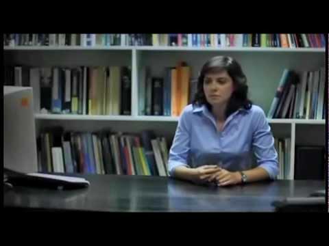 Murad Esen - Tozlu Raflar ft. Uysal (Klip)