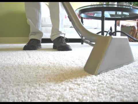 Carpet Cleaning Roseville CA | All Green Carpet Care