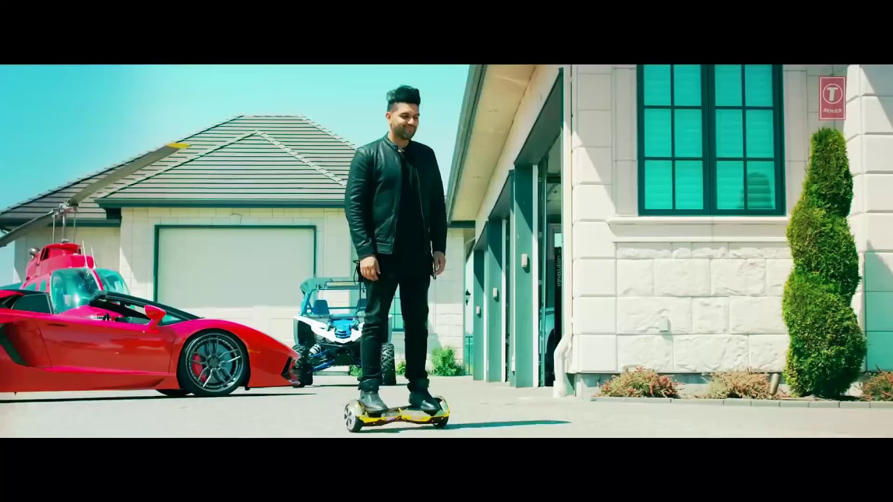Guru Randhawa Dj Remix mashup Mix. Hit Songs 2018