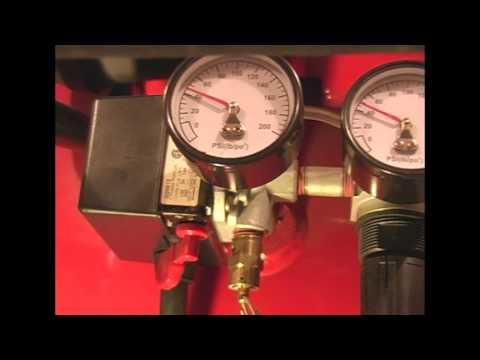 air compressor ebay stuff dont watch